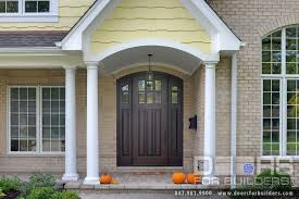 single front doorsNew Ideas White Single Front Doors And Wood Front Entry Door