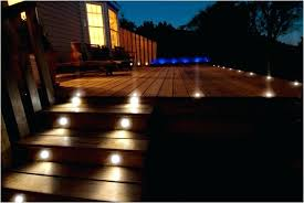 indoor string lighting. Porch String Lights Deck Ideas Decorative Indoor Uk . Lighting H