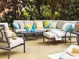 Lane Venture Raleigh Lounge Chair Leisure Living