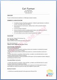 Daycare Teacher Assistant Resume Fresh Daycare Teacher Assistant Job ...
