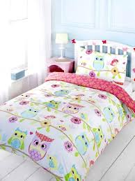 toddler duvet cover with regard to your property house decoration captivating owl friends cot bed duvet toddler duvet cover