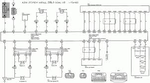 pioneer avh x1500dvd wiring diagram wiring diagram and fuse box Pioneer P3400BH Wiring head unit install, wiring and some other questions ( pioneer avh intended for pioneer avh
