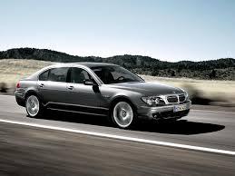 Coupe Series 2008 bmw 750 : 2008 BMW 750i News and Information - conceptcarz.com
