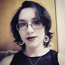 Aimee Carpenter (avapendragon) - Profile   Pinterest