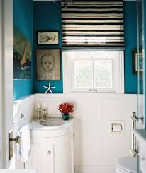 Bathroom Colors For 2015