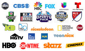Directv Dealer In Youngstown Youngstown Directv Packages First