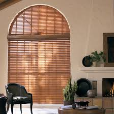 Window Blinds  Country Window Blinds Style Bedroom Bay Bench Country Window Blinds