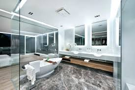 modern master bathrooms. Modern Master Bathroom Designs Epic Bedroom  For Home Design Ideas With Bathrooms S