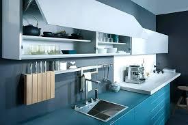 glass kitchen countertops worktops cost uk
