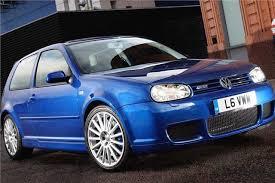 volkswagen golf r32 2002. volkswagen golf mk4 r32 (2002 - 2004) 2002 )