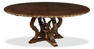 Unique Cherry 76 Round Dining Table With Leaves Home Interiors Round Dining  Room Tables With Leaves