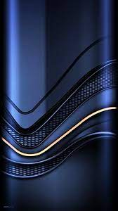 Luxury Wallpaper Android