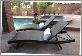 Home Design Lovely Costco Pool Chairs Patio Furniture Clearance