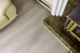 vinyl cork plank flooring startling wood silver pine fireplace icork floor interior design 38