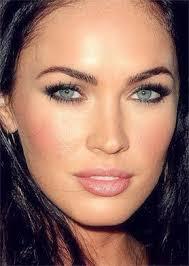 microblading eyebrows artdeco make up eye makeup makeup tips makeup eyebrows makeup