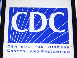 CDC Issues New Indoor Mask Guidance ...