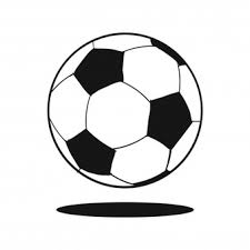 サッカーボール に関するベクター画像写真素材psdファイル 無料