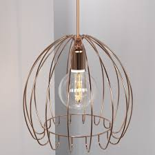 nordlux design for the people cage pendant light