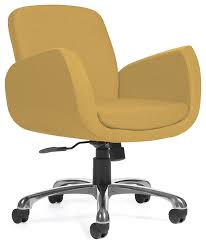 modern task chair. Impressive Amazing Of Swivel Office Chairs With Wheels Dining For Yellow Desk Chair Modern Task C