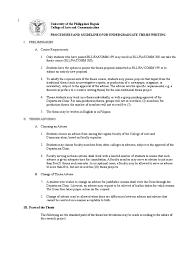 synthesis essay topics narrative essay