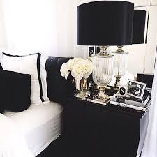 bedroom black furniture. unique black the  throughout bedroom black furniture