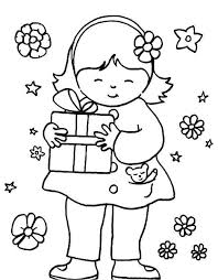 Free Coloring Pages 31 Coloring Pages Princess Free