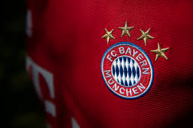 Legends legends team the fc bayern legends team was founded in the summer of 2006 with the aim of bringing former players. Kit Reveal Bayern Munich Officially Releases Away Kit For 2021 2022 Bavarian Football Works