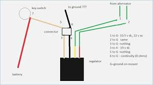 kubota radio wiring harness wiring diagram libraries kubota radio wiring diagram detailed wiring diagram