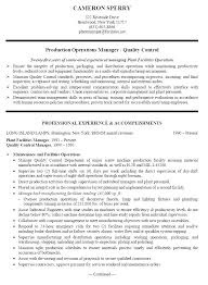 Banquet Captain Resume Sample Best of Production Manager Resume Sample Banquet Captain Resume Production
