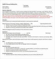 format for resume for internship luxury student resume   format for resume for internship beautiful 20th century european art essay plete t filmbay iv 221