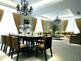 modern dining chandelier dining room chandelier modern black chandelier dining room chandeliers design amazing dining room