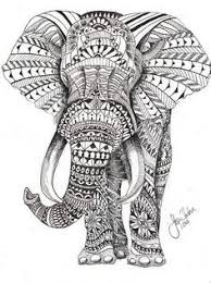 Small Picture 9 best Animals Free Adult Coloring Pages images on Pinterest
