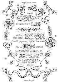 Kinderen Ontdekken Gods Grote Liefde Voor Ons Vi Gezinsfundament