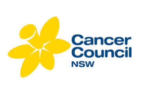 Image result for cancer council ian olver