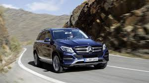 Request a dealer quote or view used cars at msn autos. Mercedes Benz Gle Pricing Announced In Germany Starts At 53 966
