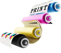 کدام روش برای چاپ مفید تر است؟ چاپ افست و چاپ دیجیتال