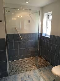 full size of large walk in shower ada walk in shower ada shower units walk