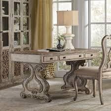Best 25 Hooker furniture ideas on Pinterest