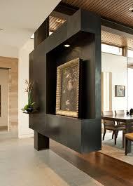 furniture divider design. best 25 dividers for rooms ideas on pinterest lighting room and studio apartments furniture divider design