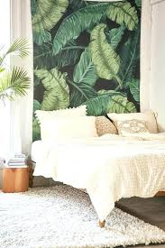 empty wall ideas bedroom best blank walls on photo shelf grey with regard decor decorate