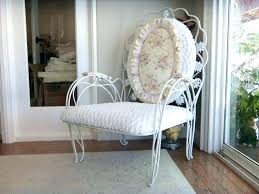 wrought iron indoor furniture. Wrought Iron Furniture Indoor Bench And Fireplace .