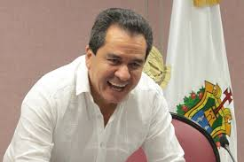 Eleazar Guerrero Pérez resultó ser un pillo - Plumas Libres