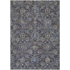 navy and gray rug navy sapphire area rug x navy gray striped rug