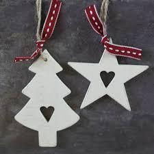 <b>Tree</b> Shaped Good Wood Crafts <b>Christmas Hanging Ornament</b> Star ...