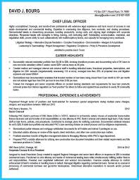 Personal Trainer Resume Examples Technical trainer resume format 82