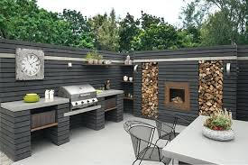 garden decking ideas for more inspirational small garden ideas please contact us or visit your local