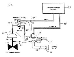 ducati st2 electrical diagram wiring diagram for you • harley rectifier wiring diagram html imageresizertool com ducati st3 ducati monster