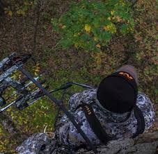 must have tree stand accessories