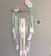 Diy Dream Catchers For Kids Dreamcatcher100 Dream Catcher Diy These Dreamcatchers Were Made By 32