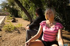 Lusty Kate England acquires back at her ex by seducing a stranger.